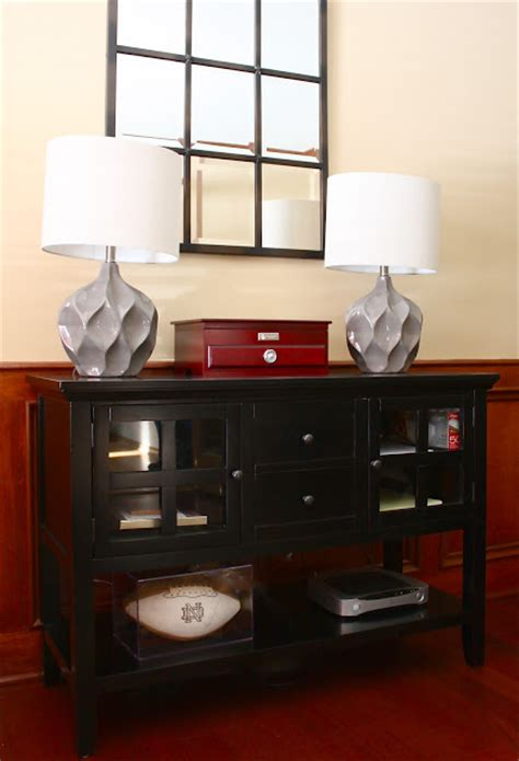 the yellow cape cod rich wood judges paneling den makeover the yellow cape cod rich wood judges paneling den makeover