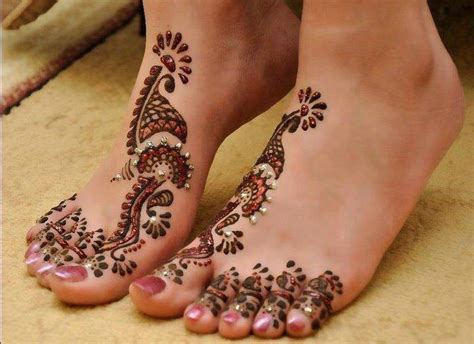henna tattoo designs for feet and legs beautiful bridal mehndi designs for legs 2015