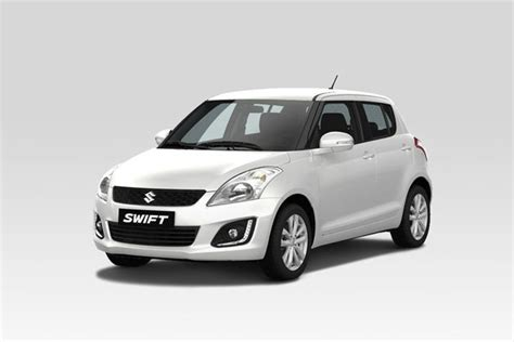 Suzuki Sport 2014 Review 2014 Suzuki Sport Review Top Auto Magazine