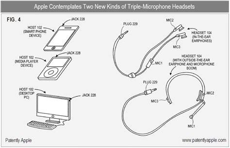 apple headphone wiring diagram apple free engine image