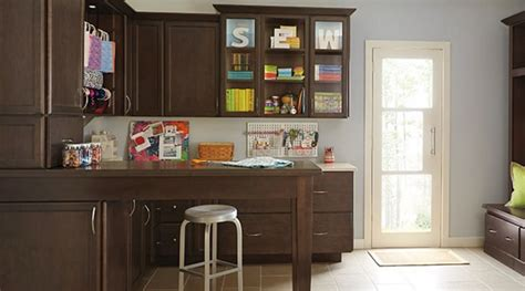 design your own home office space home office cabinets marietta ga seth townsend 770 595