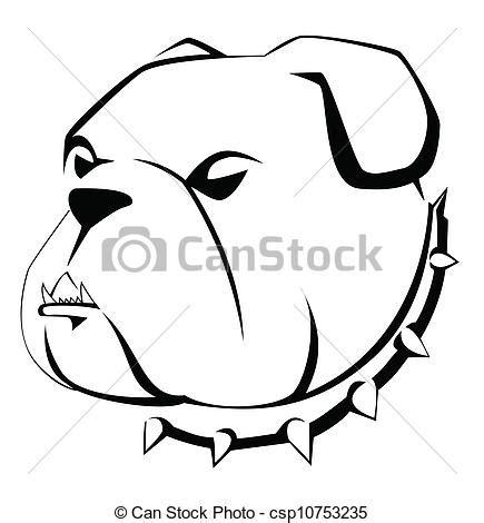 imagenes vector bulldog bulldog vectores buscar im 225 genes de galer 237 a multimedia