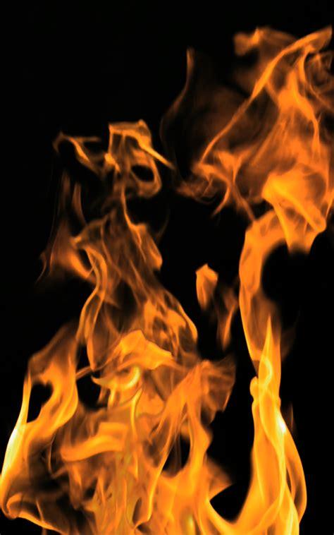 background api download gratis ekstrim api ledakan gratis ekstrim api