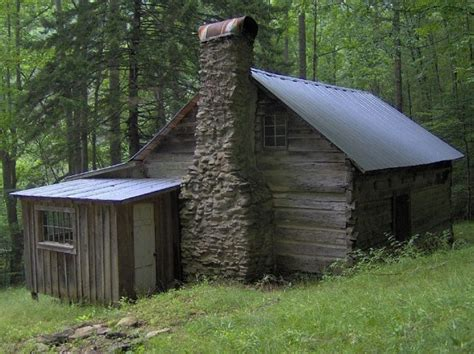 Great Smoky Mountains Cabin by Smoky Mountains National Park Cabins Images