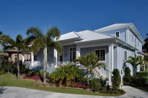 beach house exterior colors olde naples beach house