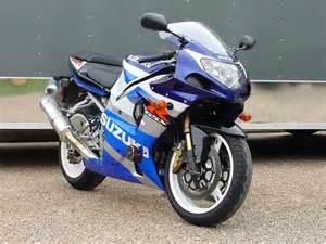 2001 Suzuki Gsxr 1000 Specs 2001 Suzuki Gsxr 1000 Gallery