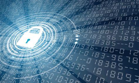 ultimas noticias iso27000 es el portal de iso consultor 237 a de seguridad iso 27000 fundamental para tu