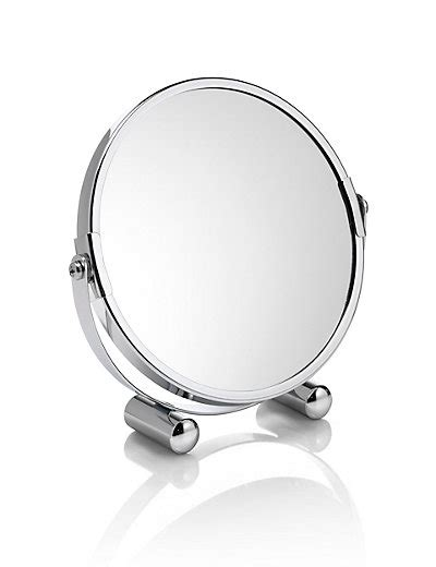 marks and spencer bathroom mirrors small round mirror m s