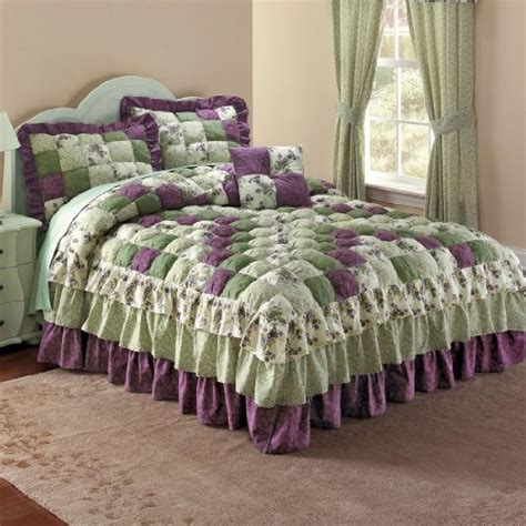 discount coverlets 301 moved permanently