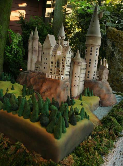 fantillusion charm city cakes