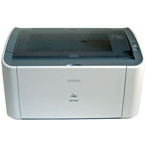Printer Laserjet Lbp 2900 shopping nepal buy tv mobiles home appliances