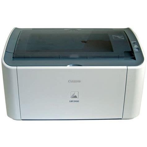 Printer Laser Canon Warna shopping nepal buy tv mobiles home appliances