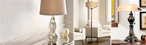 Livingroom Lamp by Lamps Living Room Amp More New Designer Lamp Styles