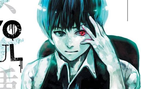 itachi s story vol 1 daylight viz announces tokyo ghoul novels