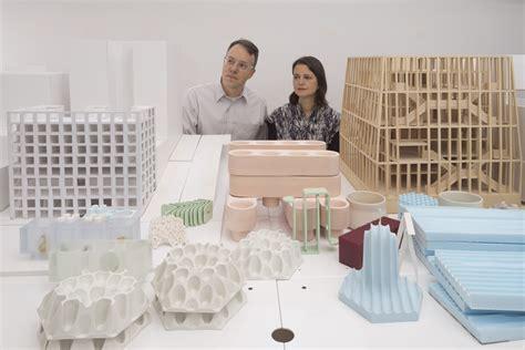 chicago architecture biennial reveals list