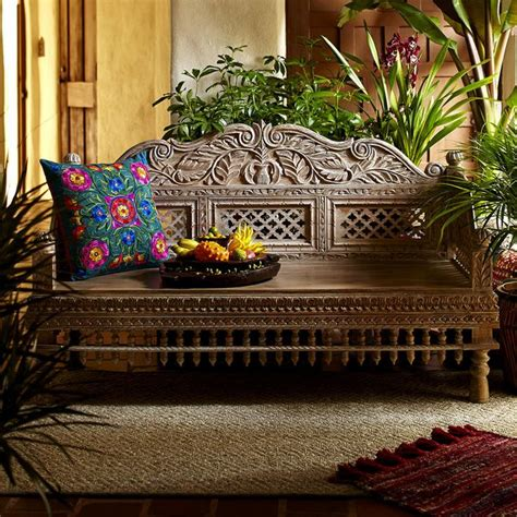 home decor furniture india 249 best bhartiya baithak room images on pinterest