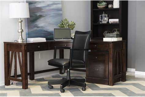 cullen corner desk living spaces