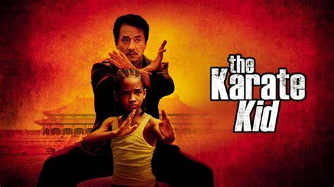 film gratis karate kid la leggenda continua guardare the karate kid la leggenda continua film