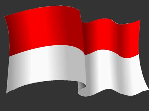 merah putih pin flag day wallpapers on