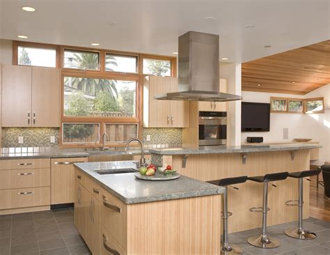 bamboo kitchen design startling costco bamboo flooring decorating ideas