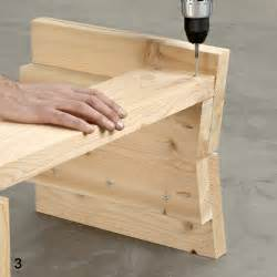 how to build a kitchen bench diy dining table set
