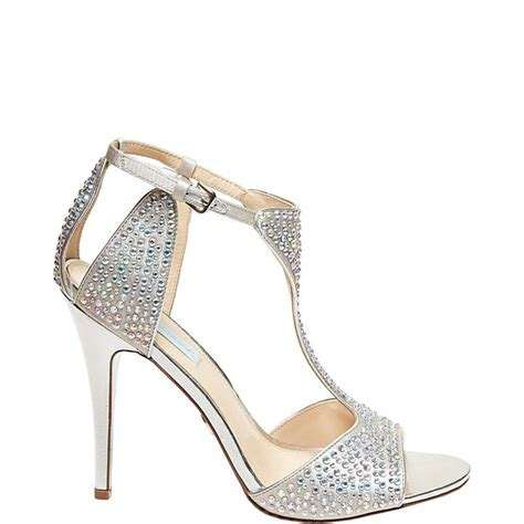 betsey johnson wedding shoes 17 best images about betsey johnson bridal and evening