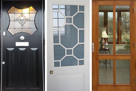 bespoke exterior doors bespoke doors handmade in nottingham doors