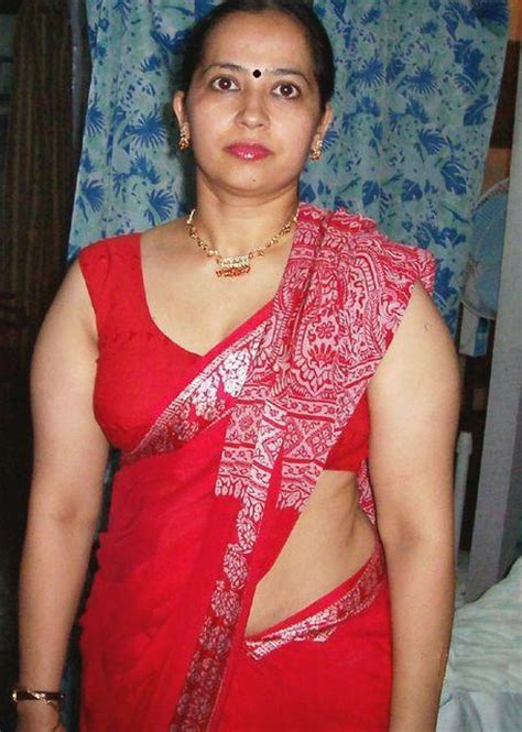auntie s mallu aunties photos indian bhabi pictures