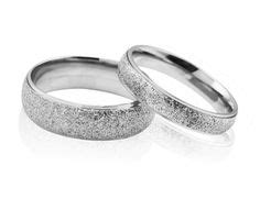 1000 images about rings on titanium rings