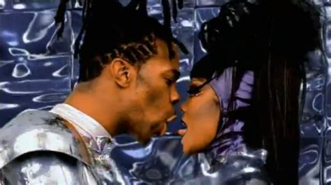 Janet Jackson Really Let Herself Go by Missinfo Tv 187 What Really Happened Btwn Busta Rhymes