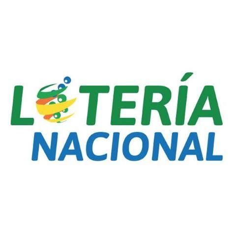 loteria nacional resultados de hoy image gallery loteria nacional