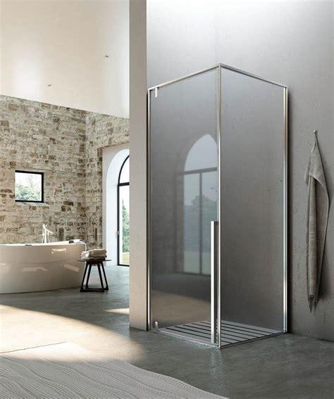 Porta Badezimmer by Porta Badezimmer Preshcool Verschiedene Beispiele