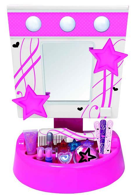 Step 2 Vanity by Step 2 Vanity Toys Pretend Play