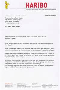 Beschwerde Brief An Vermieter E I K A R A M B A D E 171 171 171