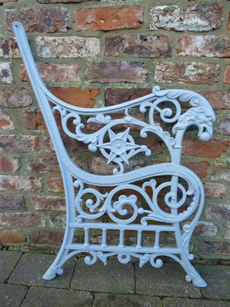 victorian bench ends 28 best cast iron bench ends images on pinterest cast
