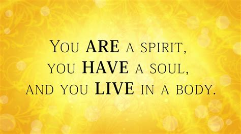 up and live a mind spirit approach to lifestyle change up and live series books your spirit soul and