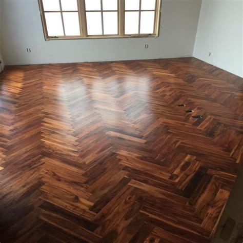 pergo flooring herringbone 28 images kahrs oak