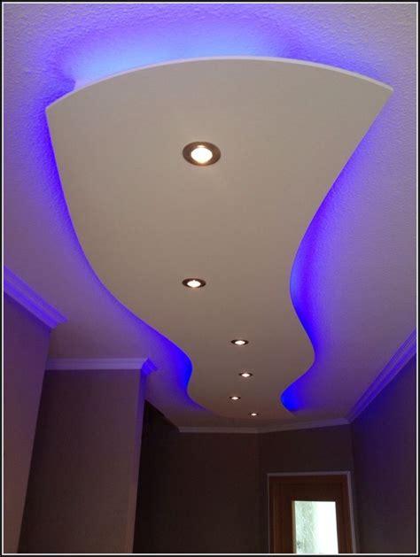 led beleuchtung deckenbeleuchtung beleuchthung house - Led Beleuchtung Deckenbeleuchtung