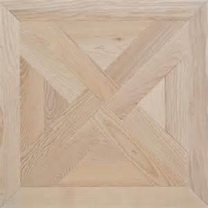 ash naples trianon mosaic wood floors coswick hardwood