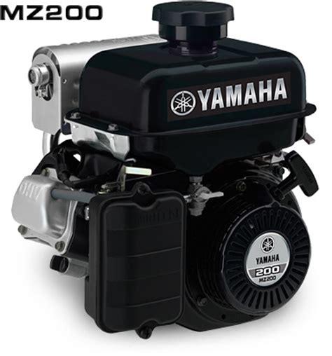 Mesin Yamaha Mz 200 yamaha mz200 mz175 engine home