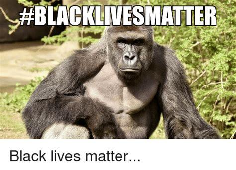 blacklivesmatter black lives matter black lives matter