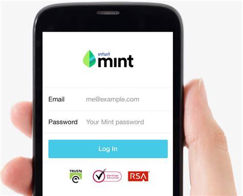 Mint.com   Customer Reviews