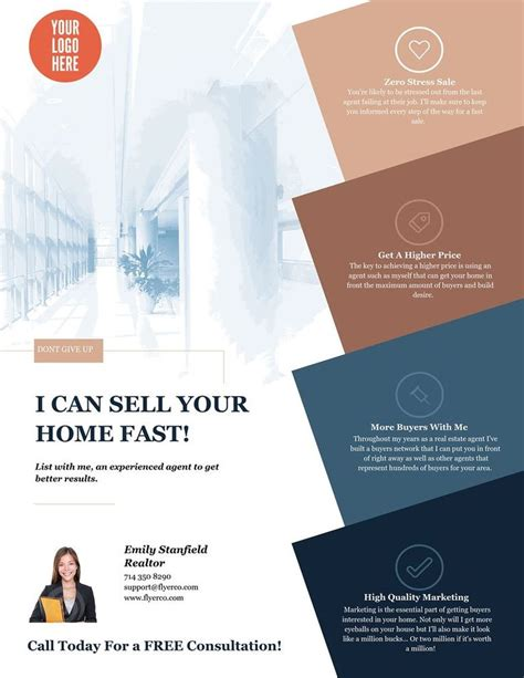 43 Best Images About Expired Listing Prospecting On Pinterest Letter Sle Jim O Rourke And Expired Listing Template