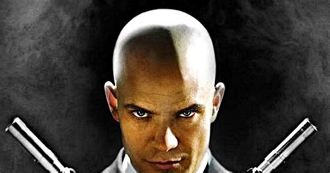sinopsis film bioskop mika sinopsis film hitman agent 47 bioskop terbaru 2015