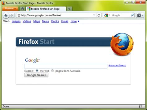 mozilla themes for windows 7 download firefox 4 theme for firefox 3 5 ad 3 6 firefox