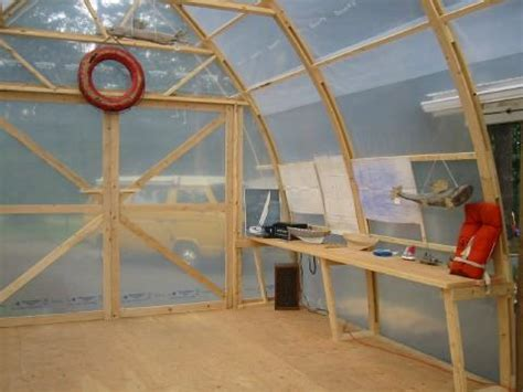 187 boat shed plans plans plans on how to build a balsa wood boatboat4plans