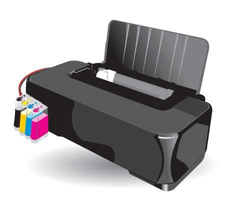 Printer Yg Murah Dan Bagus bingung pilih printer infus