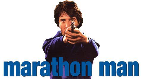 marathon man marathon man movie fanart fanart tv