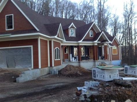 garrell house plans garrell house plans amicalola etc