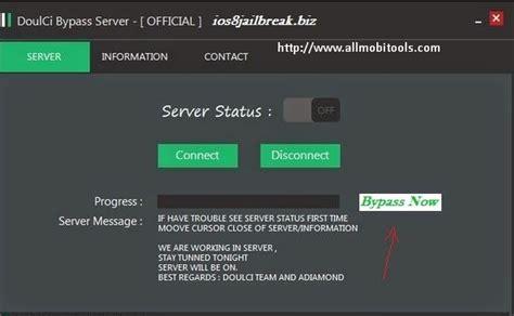 xp tutorial bypass icloud mobile firms icloud remover unlocker bypass tool v1 0 2